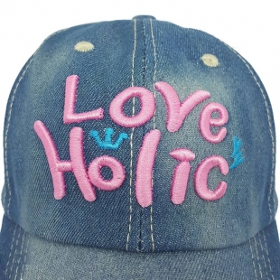 کلاه کپ خرید