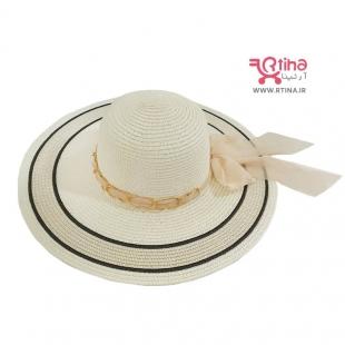 عکس کلاه ساحلی