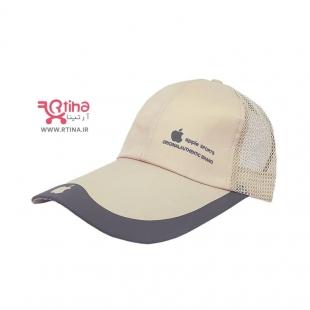 خرید کلاه نقاب دار بلند زنانه