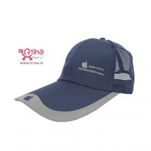 خرید کلاه کپ کوهنوردی