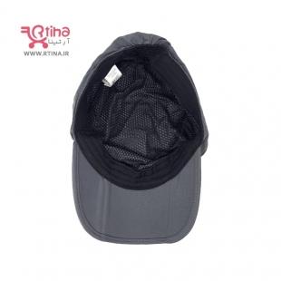 قیمت کلاه اسپرت ورزشی زنانه