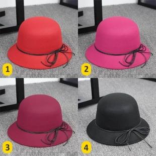 خرید کلاه زنانه مجلسی