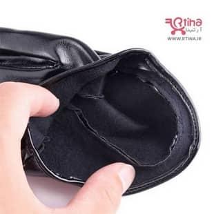 خرید دستکش زنانه مجلسی