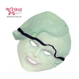 خرید ماسک جوکر ترسناک