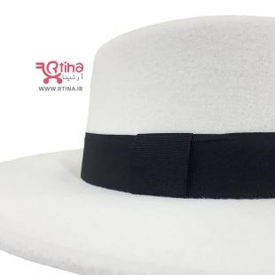 کلاه پهلوی عروس