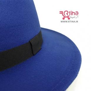 کلاه شاپو زنانه خرید
