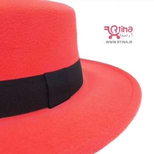 خرید کلاه خاخامی زنانه