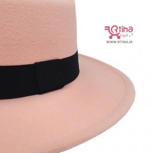 خرید کلاه بابا کرمی دخترونه