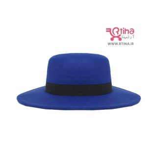 کلاه  خاخامی قیمت