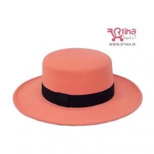 کلاه شاپوری زنانه