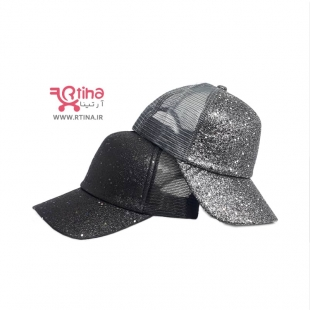 خرید کلاه کپ شیک