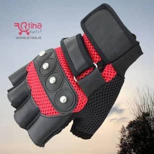 سفارش دستکش بدنسازی