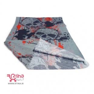 دستمال سر زنانه ورزشی
