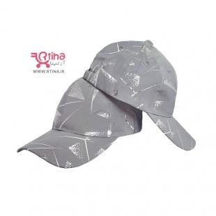 کلاه رفلکتیو جدید
