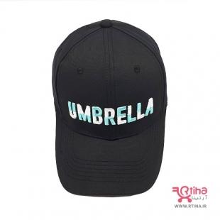 کلاه زنانه تابستانی خرید