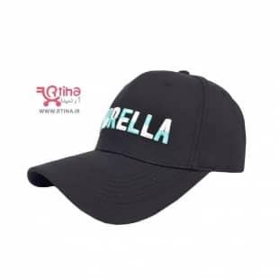 کلاه نقاب دار جدید اسپرت (زنانه و مردانه) مدل آمبرلا