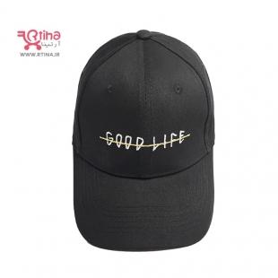 کلاه کپ اورجینال