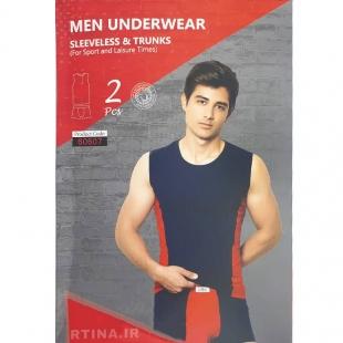 ست لباس زیر مردانه آرتینا
