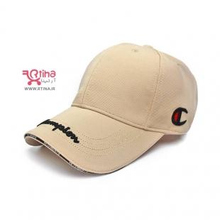 کلاه کپ ورزشی