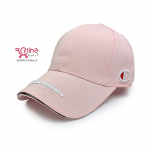 کلاه کپ لاکچری