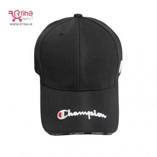کلاه کپ اصل