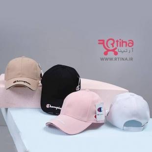 کلاه کپ اورجینال ارتینا