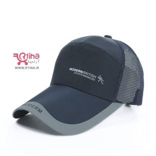 جدیدترین مدل کلاه نقابدار مردانه