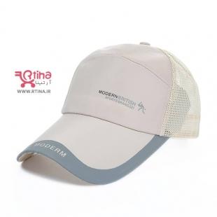 کلاه مخصوص کوهنوردی آرتینا