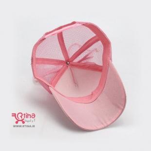 فروش کلاه فانتزی دخترانه
