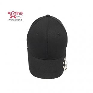 کلاه حلقه ای