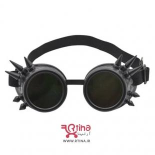 عینک آفتابی جدید مردانه