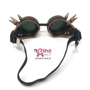 عینک پارتی آرتینا