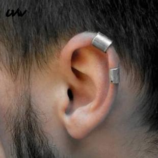 عکس جدیدترین گوشواره لاله گوش