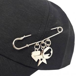 کلاه خفن دخترونه