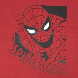 خرید لباس مرد عنکبوتی 9سال به بالا