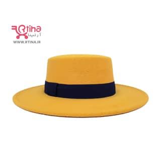 دیجی کالا کلاه خاخامی