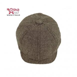 کلاه برت دی جی کالا