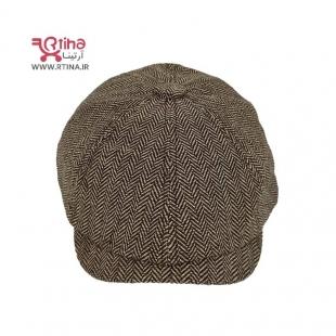 قیمت کلاه برت مردانه