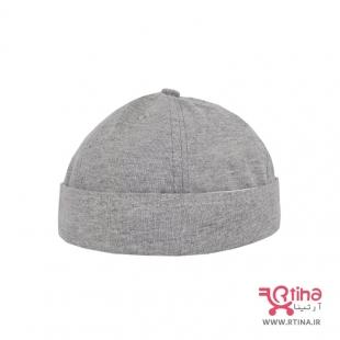 کلاه لیونی