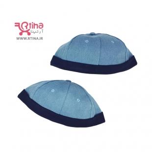 کلاه لعون لی