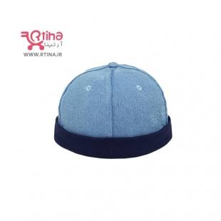 عکس کلاه لئونی جین اسپرت (کلاه بدون نقاب جدید)