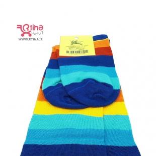 جوراب های بلند ارتینا