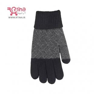 دستکش مردان زمستان ارتینا
