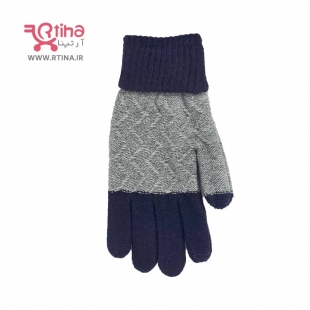 سفارش دستکش زمستانی مردانه