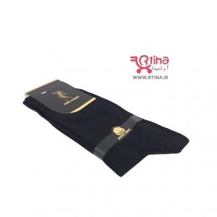 جوراب ضد حساسیت مردانه ارتینا