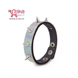 مدل دستبند هولوگرامی