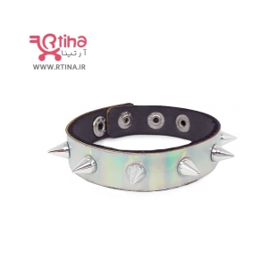 مدل دستبند اسپرت دخترانه جدید