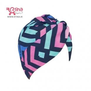 مدل کلاه حجابی فروشگاه ارتینا