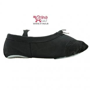 کفش باله زنانه