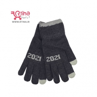 خرید دستکش مردانه یزد